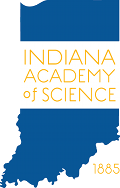 Indiana Academy of Science